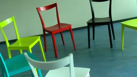 /Portals/5/EasyDNNRotator/997/News/aid13181318chairs-58475.jpg